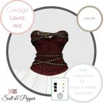 Laura_vendor_red_wlrp