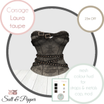 Laura_vendor_taupe_wlrp