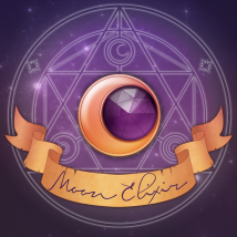 Moon Elixir - square logo_final