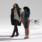 PEQE - Western
