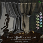 _pm_ Grand Cupped Curtain_ Eyelet adverts