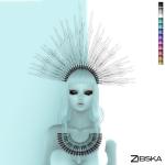 Zibska ~ Anouke