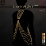 .aisling Larah Style 1