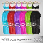 ass-decades-esha-all-colours