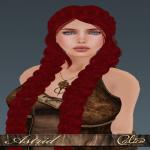 _Calico_ Astrid Ad