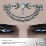 deluxe-vendor-goddess-of-aes