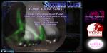 Gauze-SuccubusClawsDisplay