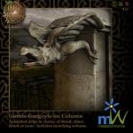Gothic-Gargoyle-meadowWorks We _3 RP oct 2015