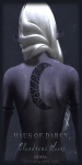 HoD Chandrama (Moon) Henna Tattoo And Appliers