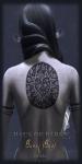 HoD Suraj (Sun) Henna Tattoo And Appliers