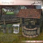 Jian __ Wishing Well (1024 AD)