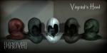 KROVA-VagrantsHood
