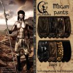 _LE_ Migan pants Furs 2