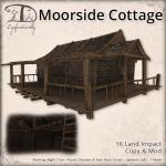 MoorsideCottage