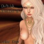 Omnia Add 7