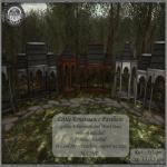 ~_S.E._~ Little Renaissance Pavilions Pic (We _3 RP Oct '15)