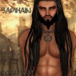 Samhain Add 8
