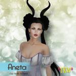 _TKW_ Aneta