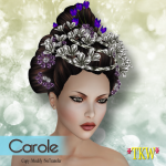 _TKW_ Carole