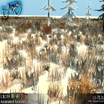 ad_boxart-animated-grasses-winter