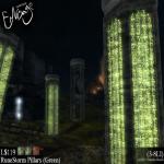 ad_boxart-runestorm(green)