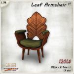 AD_leaf armchair V1