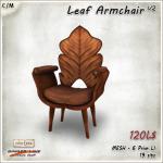 AD_leaf armchair V2