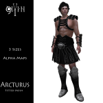 _glYph_ arcturus preview Nov