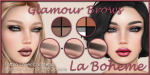 LB Glamour Brows Ad Set5