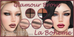 LB Glamour Brows Ad Set7