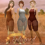 Moon Elixir - Entwined - Vendor IMG