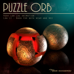 !Musa! PuzzleOrb(Gold)