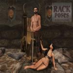 RACK Poses - Adoration