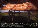 Stormwood2