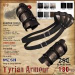 TyrianArmour_EVENT
