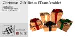 AFAD_ChristmasGiftBoxes