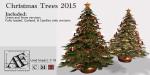 AFAD_ChristmasTree2015