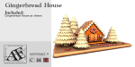AFAD_Gingerbreadhouse