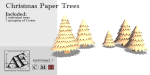 AFAD_PaperTrees