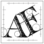 AFProfileLOGO
