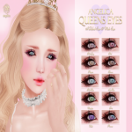 (_ANGELICA) QUEENS EYES VENDOR PIC