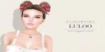[e] Luloo Ad