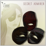 Faida-Secret-Admirer_ad
