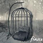 Fiasco - Hanging Cage AD