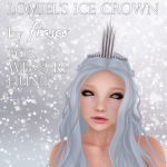 Fiasco - Lomiel's Crown AD