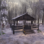 FuubutsuDou_WinterPavillion_WLRP