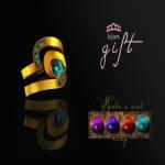 [LF] Make a Wish Gift