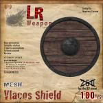 LR VlacosShield_EVENT