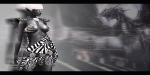 N-Uno - Rimma Fantasy Outfit __ Vendor Drow