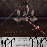 nefarious.inventions_silent.night - DecWLRP